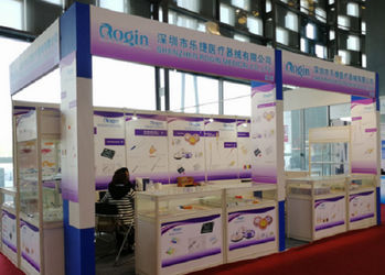 ChinaDental Screw PostCompany