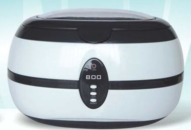 China  CD-800 Dental Ultrasonic Cleaner supplier