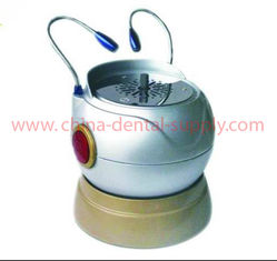 China Dental Arch Trimmer Laboratory Equipment supplier