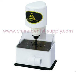 China Dental Lab  Model Arch Trimmer supplier