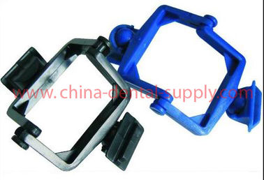 China Dental Disposable Articulators supplier