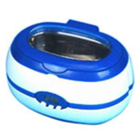 Dental CD-2000 Ultrasonic Cleaner