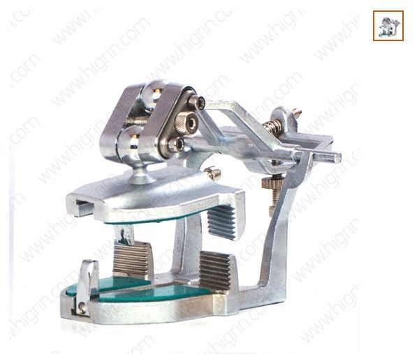 Dental New type Articulators