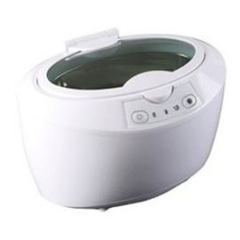 China Dental Ultrasonic Cleaner For Teeth factory