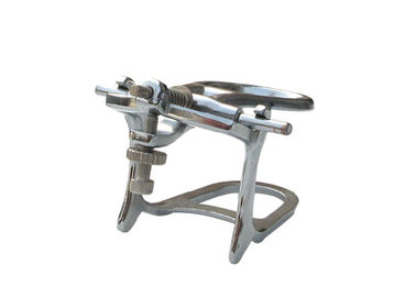 China Dental Articulators ( Middle ) distributor
