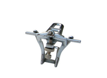 China Dental Articulators ( Small ) distributor