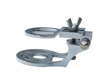 China Dental Full Articulators distributor