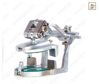 China Dental New type Articulators distributor